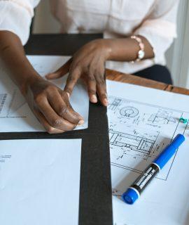 Como começar a aplicar um mapeamento de processos na sua empresa
